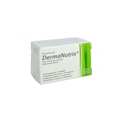 DermaNutrix Acne Prone Skin tabletid 30