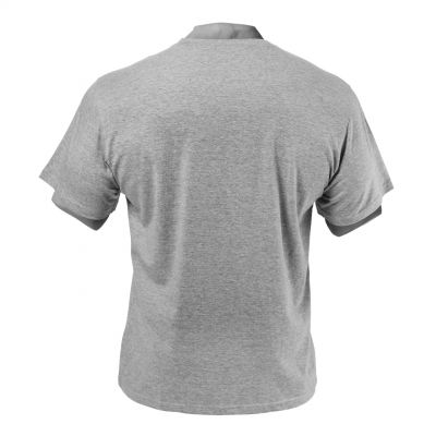 Original Tee, Grey melange