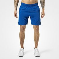 Brooklyn Shorts strong blue