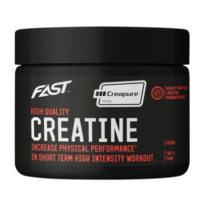 Creatine kreatiinmonohüdraat