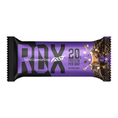 Rox Protein