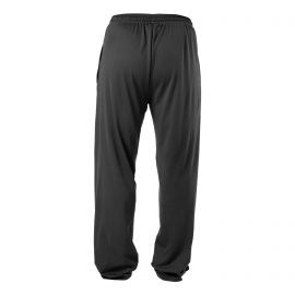 Original mesh pants, Grey