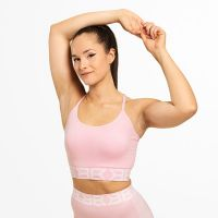 Sugar Hill Bra pale pink