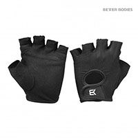 Womens Training Gloves must