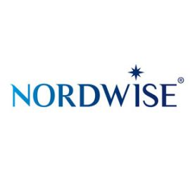 Nordwise