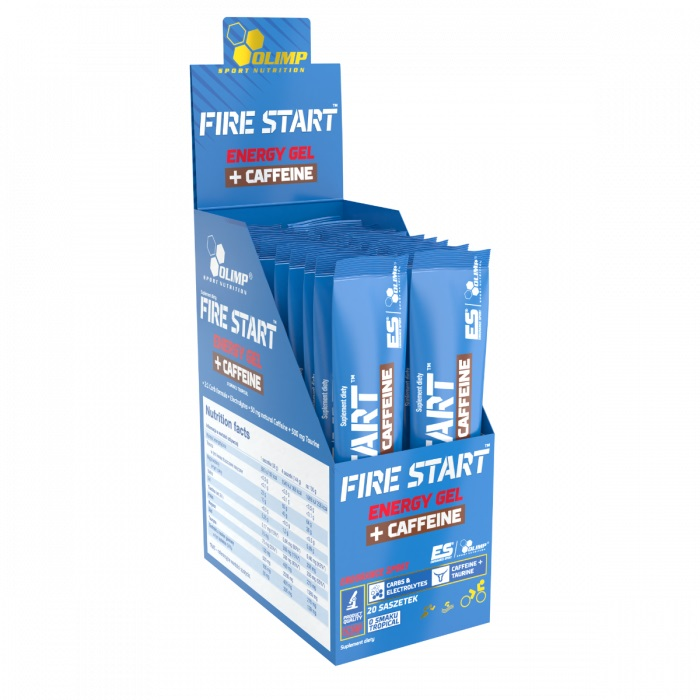 fire_start_energy_gel_caffeine_tropical.