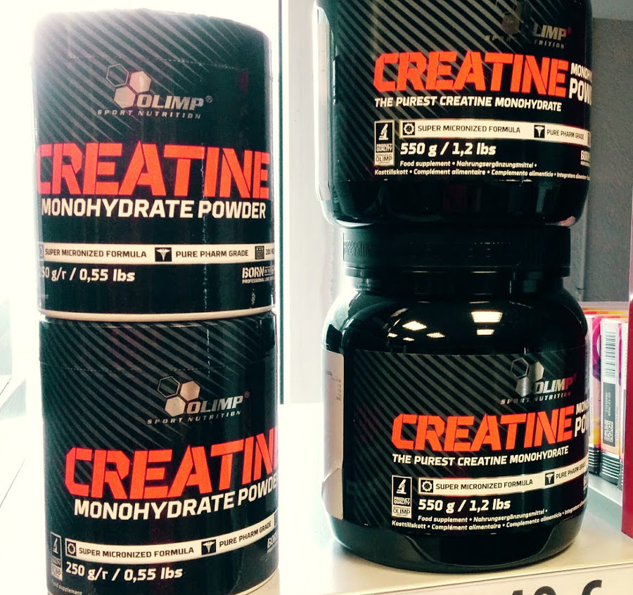 creatine-powder.jpg