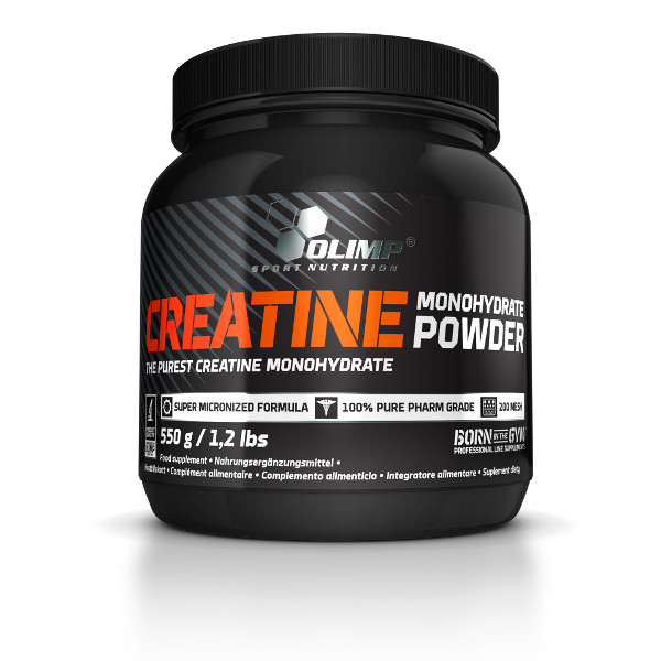 olimp-creatine-powder500.jpg