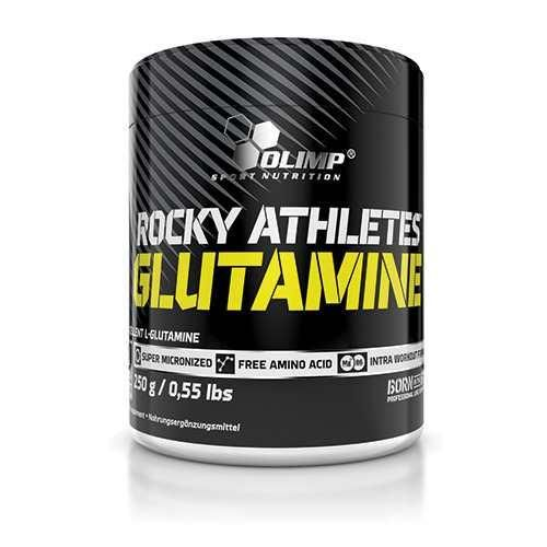 olimp_Rocky-Athletes-Glutamine-250g.jpg