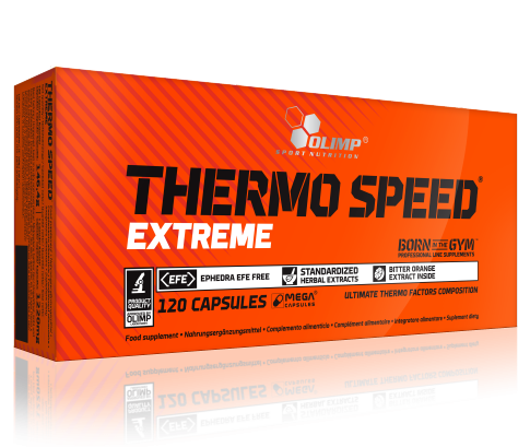thermo%20speed.PNG